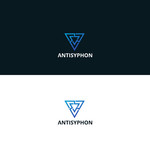 Antisyphon Logo - Entry #613