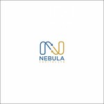 Nebula Capital Ltd. Logo - Entry #121