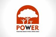 POWER Logo - Entry #236