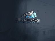 JB Endurance Coaching & Racing Logo - Entry #127