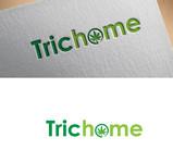 Trichome Logo - Entry #423