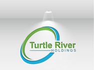 Turtle River Holdings Logo - Entry #321