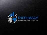 Pathway Financial Services, Inc Logo - Entry #330
