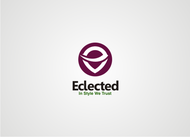 Eclected Logo - Entry #80