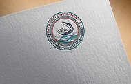 Bay Bright Environmental Logo - Entry #40