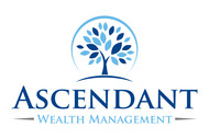 Ascendant Wealth Management Logo - Entry #54