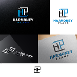 Harmoney Plans Logo - Entry #153