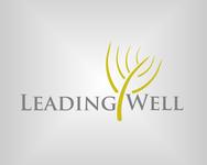 New Wellness Company Logo - Entry #106