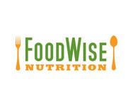 Logo for a nutrition company - Entry #15