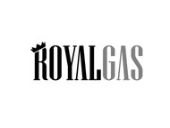 Royal Gas Logo - Entry #38