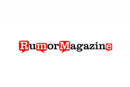 Magazine Logo Design - Entry #217
