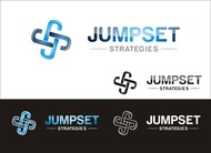Jumpset Strategies Logo - Entry #296
