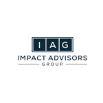 Impact Advisors Group Logo - Entry #300