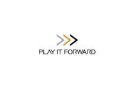 Play It Forward Logo - Entry #109