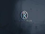 Ever Young Health Logo - Entry #261