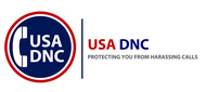 USA DNC Logo - Entry #38