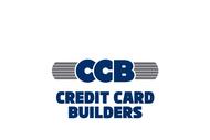 CCB Logo - Entry #59