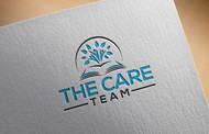 The CARE Team Logo - Entry #89