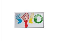 SYLO Logo - Entry #52