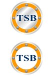 TSB Logo - Entry #48