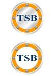 TSB Logo - Entry #48