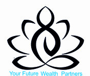 YourFuture Wealth Partners Logo - Entry #252