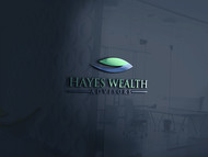 Hayes Wealth Advisors Logo - Entry #25