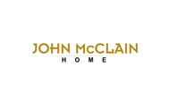 John McClain Design Logo - Entry #204