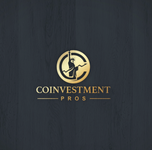 Coinvestment Pros Logo - Entry #20
