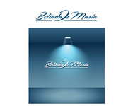 Belinda De Maria Logo - Entry #56