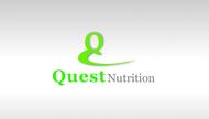 Symbol for a Lifestyle Company  Logo - Entry #185