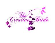 The Creative Bride Logo - Entry #44