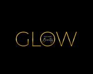 GLOW Logo - Entry #29