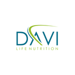 Davi Life Nutrition Logo - Entry #351
