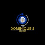 Dominique's Studio Logo - Entry #30