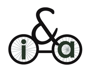 i & a Bicycles Logo - Entry #50