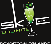 High End Downtown Club Needs Logo - Entry #129