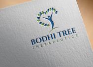 Bodhi Tree Therapeutics  Logo - Entry #38