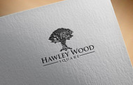 HawleyWood Square Logo - Entry #206
