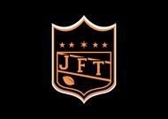 Tim Tebow Fan Facebook Page Logo & Timeline Design - Entry #12