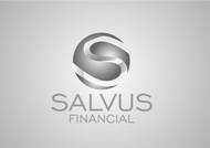 Salvus Financial Logo - Entry #222