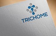 Trichome Logo - Entry #189