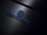 Coinvestment Pros Logo - Entry #77