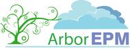 Arbor EPM Logo - Entry #72