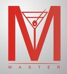 MASTERS Logo - Entry #27