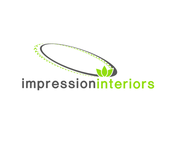 Interior Design Logo - Entry #117