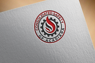 Consolidated Safety of Acadiana / Fire Extinguisher Sales & Service Logo - Entry #68