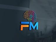 FM Logo - Entry #85