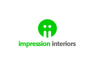 Interior Design Logo - Entry #33