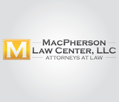 Law Firm Logo - Entry #103